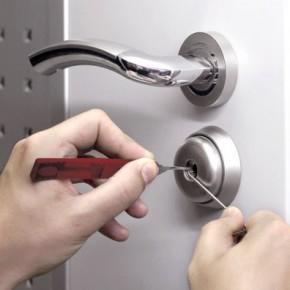 35_37809-290x290 Бизнес идеи: Взлом замков на заказ от хозяев