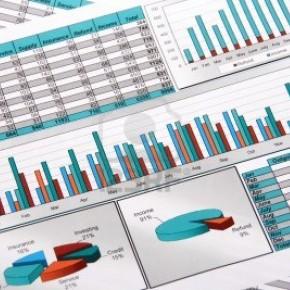 8-290x290 Типовой бизнес и его популярные разновидности