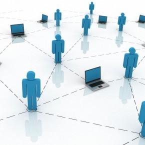 d263fdc3dd1fd41555d00731f239a02c-290x290  Анализ опроса про доход от сети в 1000 долларов