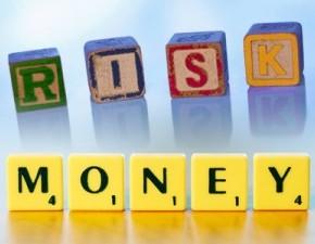 venchurnyy-biznes-3-300x225-290x225 Обманы венчурного финансирования