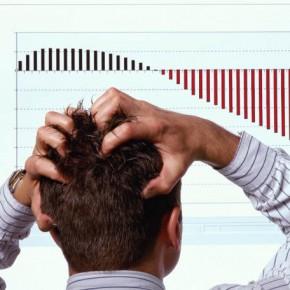 business_graph-094-gr-0094-290x290 Мне нравится решать проблемы