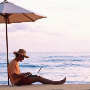 business_men-0510-men-0510-290x290 Бизнес в интернете: ваши первые инструменты