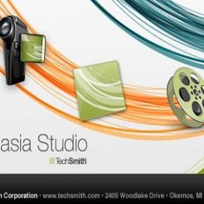 camtasiastudioloading-290x290 Школа по работе с Camtasia Studio