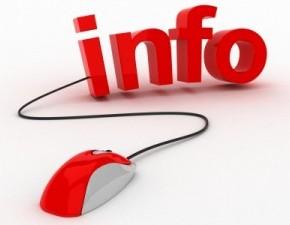 informatii-site-firme-300x225-290x225 Инфопродукты и их польза для интернет-предпринимателя
