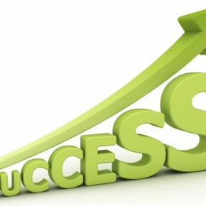 125-290x290 23 пути достижения успеха в интернет – бизнесе