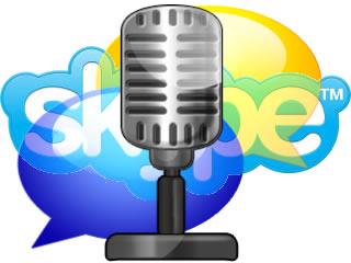 2_interview_skype Как создать сногсшибательные аудиоподкасты для МЛМ бизнесе