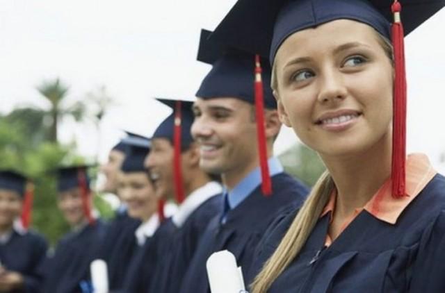 78-640x422 Высшее образование: 3 жизненных вывода