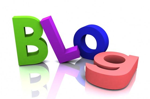 99 День рождения моего блога о бизнесе