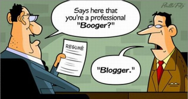 acid_picdump_65-640x339 8 шагов для отбора наиболее качественных блогеров для рекламной кампании