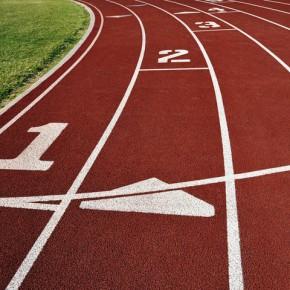 desktopwallpapers.org_.ua-9135-290x290 Чому бізнесмену потрібно займатись спортом?
