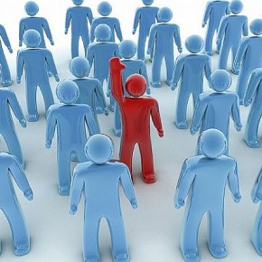 facebook-marketing-webinar-290x290 КБМ та КБЖ, або як зібрати 300.000 чоловік за 6 місяців