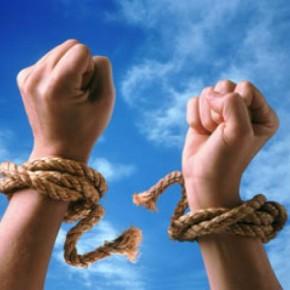 frihet_78388215_116821801-290x290 Свобода – это часть, причина, почему я делаю бизнес