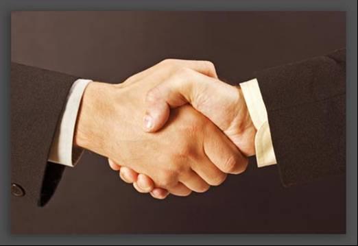 image001 «Поток партнеров без хлопот» — специальный гость вебинара
