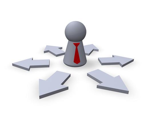 otdat-upravlenie-na-autsorsing Як вдало вибрати виконавців завдань
