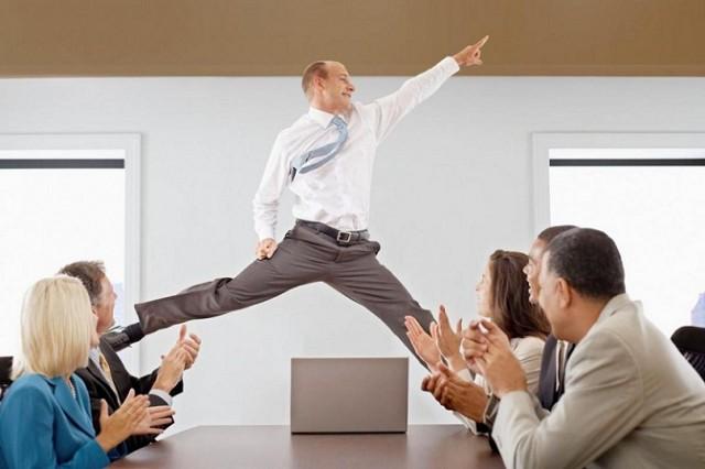 7-навыков-для-эффективных-продаж-640x426 Интернет в бизнесе  и его важность