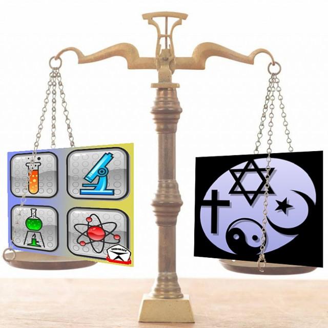 0c26b1916be85550916f1550c1edde8c-640x640 Чудо 2.0: религия и деньги