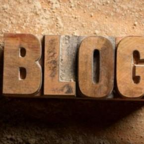 100201046_43334-290x290 Как написать статью в блог и рассылку