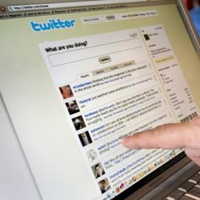 712941-290x290 Твиттер: заработок и наблюдения