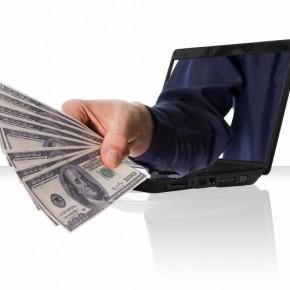Internett_gambling_penger1-290x290 Заработок на играх: как это происходит у меня