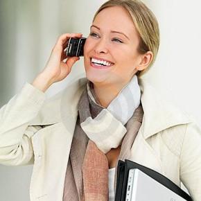 Natel.1-290x290 Женщина в бизнесе, призвание или суровые будни?
