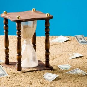 cash-2285818-small-290x290 Психология успеха: песочные часы: точность важнее силы