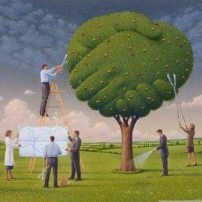 progress4-290x290 Как управлять качеством жизни?