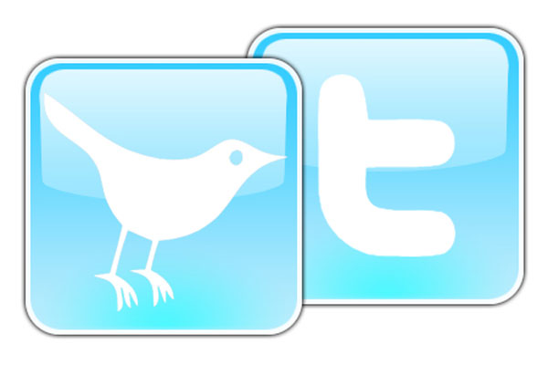 twitter2_162642 Как находить нужную информацию и не отстать от жизни?