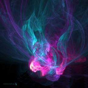 1265528298_fiery-descent-19-290x290 Психология успеха: Фиолетовое пламя — дар исцеления