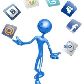 1306762428_1293404208_4.13-290x290 День 34. Осенний млм-марафон: что такое маркетинг в социальных сетях?