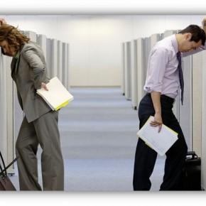 2-Demoralize1-290x290 Психология успеха: Преодолевай преграды