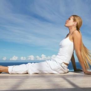 480_umirotv_yoga9-290x290 Остановитесь! Прислушайтесь….. Как овладеть внутренним покоем