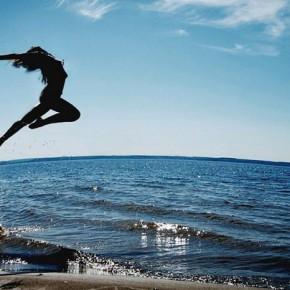 55243024_49389989_tanec2-290x290 Психология успеха: Порыв ветра — полет души