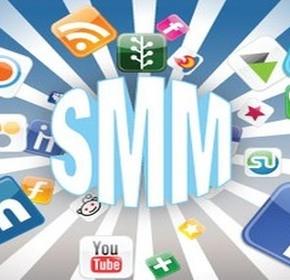 562x280-social-media-marketing-2-290x280 День 52, 53 и 54. Осенний млм-марафон: SKYPE – бесплатные звонки по всему миру для бизнеса