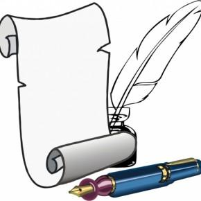 78052-290x290 День 23. Осенний млм-марафон: о чем писать на блоге?
