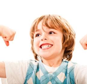 FE_DA_0701suzannelucas.boast_-290x279 Уверенность в себе – основа успеха в жизни