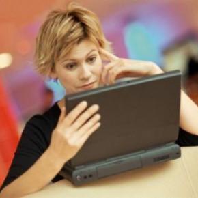 internet-290x290  Вы один из них в сетевом бизнесе?