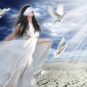 meditacion-tao-10-noviembre-2012-hemisferio-n-L-T77IHY-290x290 8 методов улучшения качества своей жизни