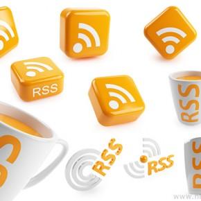 rss-icons-290x290 День 25, 26 и 27. Осенний млм-марафон: feedburner и продвижение сайта