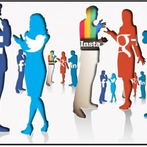 social-media_600x439-290x290  День 37. Осенний млм-марафон: маркетинговые стратегии в социальных сетях