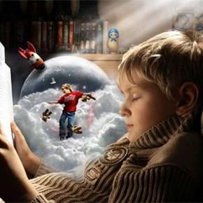 son_statja_1-290x290 Формула успеха: сказочные животные - реальность нашего воображения