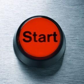start-290x290 Start Up, Или что привело меня к созданию блога