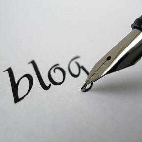 103723376_3330929_7042_blog-290x290 Бесплатная раскрутка сайта: Подвожу первые промежуточные итоги