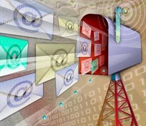 information_items_1391603655-290x250 Почтовая рассылка как самый непотопляемый авианосец Вашего бизнеса