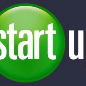 start-290x290 Школа Start Up в помощь начинающему бизнесмену