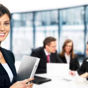 8-290x290 Ход процесса изменения действий предпринимателя в бизнесе