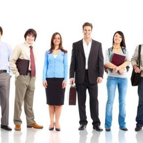 opportunity_page_685x400-290x290 Еще раз о Команде в бизнесе