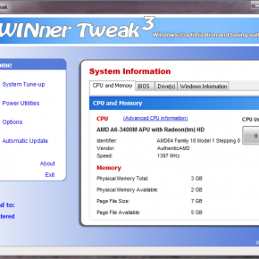 11-290x290 Оптимизация системы Windows – WINner Tweak
