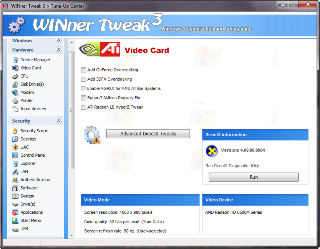 2-640x497 Оптимизация системы Windows – WINner Tweak
