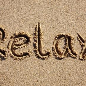 relax-3-290x290 Расслабься и получай удовольствие в бизнесе