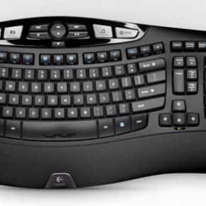 rgu1278645675.jpg-290x290 Сочетание клавиш на клавиатуре